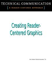 14_powerpoint_Creating_Reader_Centered_Graphics.ppt