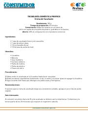 TDPCremadecacahuate.pdf