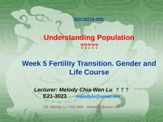 Week 5 lecture powerpoint (1)