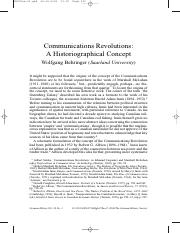 Communications Revolutions.pdf