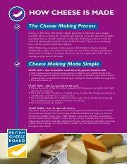 How_Cheese_Is_Made_04-10.pdf