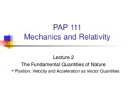 PAP111_Lecture02
