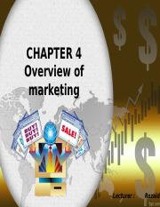 chapter 4 marketing(new).ppt
