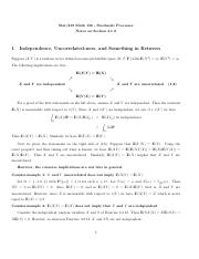 Orthogonality_note.pdf