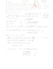Homework Set 6_solution