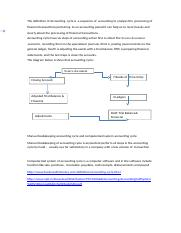 IA-coursework Accounting cycle.docx
