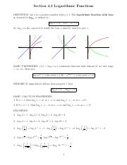Logarithmic Functions.pdf
