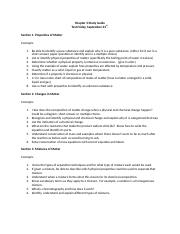 Chapter 3 Study Guide (1).docx