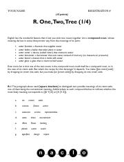 NLP(A)- One Two Three syntactic analysis class Activity.pdf