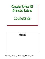 multicast (1).ppt