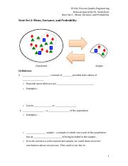 NS2 - Student Handouts - Mean, Variance, and Probability.pdf