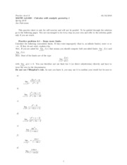 MATH140_Exercise6