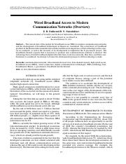 Wired_broadband_access_to_mode (1).pdf