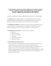 LAB-11-frenado-MOT3F (1).pdf