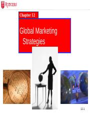 EDITED (7)scarborough_global marketing and sales