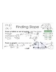 Finding Slope.png