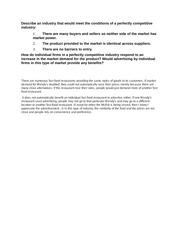 Design movements essay structure