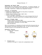 BiologicalMolecules160-page21