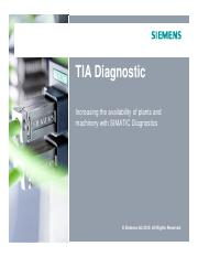 05_TIA Diagnostic.pdf