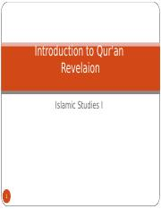 Intro_to_Quran.ppt