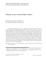 Meaning_of_sport_among_Filipino_athletes.pdf