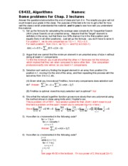 self-quiz-ch2-principles-ans