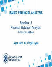 ISM507_FINANCIAL_ANALYSIS_13.pdf