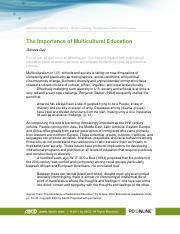Diversity_Eff_Teaching_M1_Reading_Importance_of_Multicultural_Ed.pdf