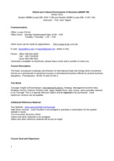 Syllabus_80_Winter_2013