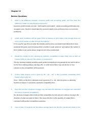 Chapter12_Print_Solutions.docx