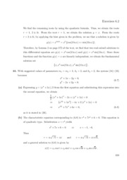 363_pdfsam_math 54 differential equation solutions odd