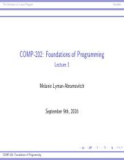 Lecture3-IntroProgramming.pdf