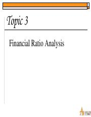 Topic3_financial_ratio_analysis.pdf