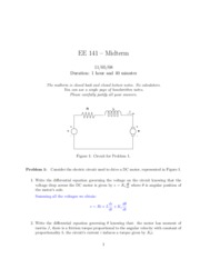 141_1_MidtermSolutions (2) 14-00-23