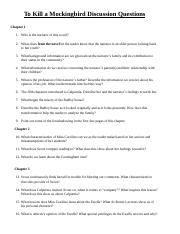 discussion_questions_1-5.docx