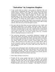 Check Essay Online