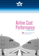 airline_cost_performance - Copy