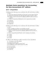 accounting-for-non-accountants-10th-online-material-s6 (1)