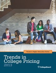 college-pricing-2013-full-report