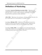 Marketing SBI.Text.Marked.pdf