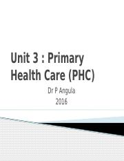 Primary_Health_Care[1]