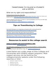 Transitioning_to_College2