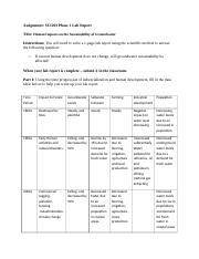 SCI203_Lab1_worksheet_updated_1404A (2).docx