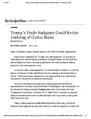 17b Trump's Trade Endgame Could Be the Undoing of Global Rules.pdf