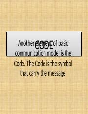 CODE english repoting.pptx