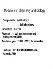 Hamudu2, modified biochemistry,2012  - 2013, resume, ajoute.ppt