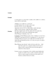 continuity and change over time essay rubric