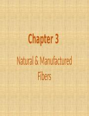 Chapter 3 TEXTILES PP.pptx