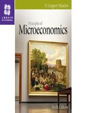 Week 1 - Introduction to economics