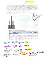2.1-Day1-Velocity-Intro-CW-HW-ANSWERS